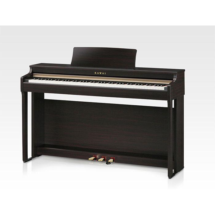 Đàn Piano Điện Kawai CN27