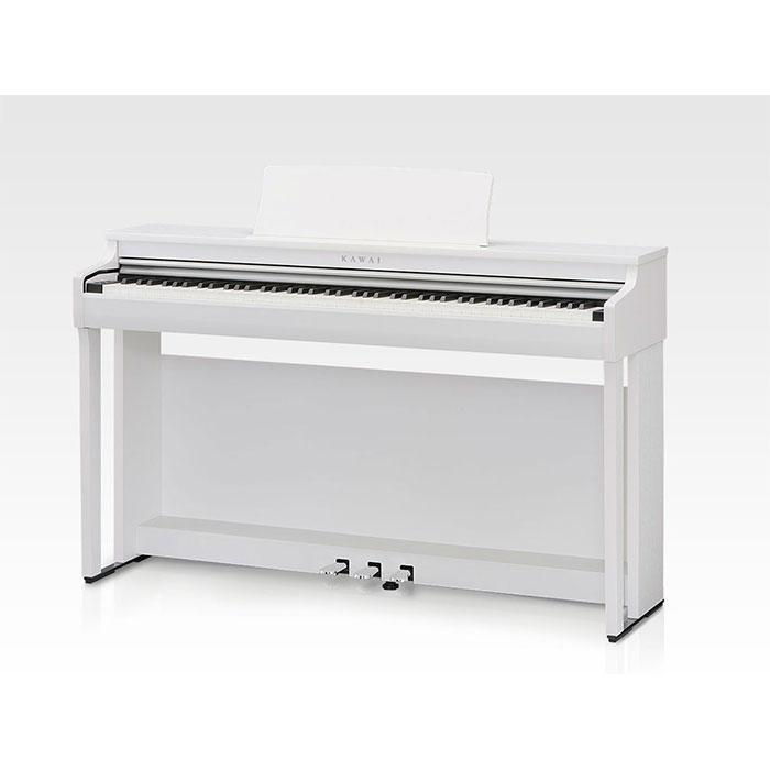 piano kawai cn27