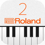 piano-partner2-app2