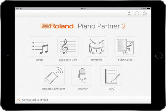 roland-rp102-partner-app