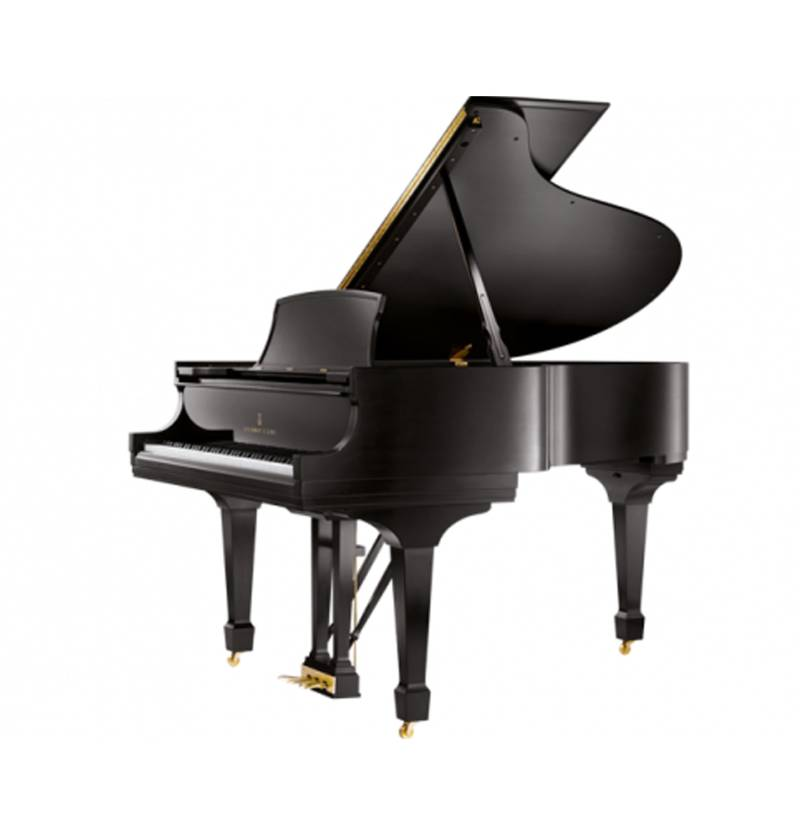 Đàn Piano Steinway and Sons O-180
