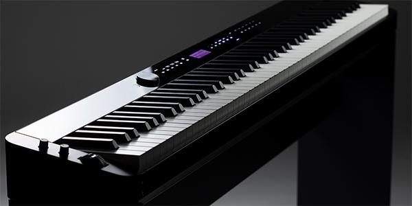 Âm thanh PX-S3000