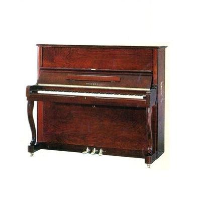 Đàn piano Kriebel TK260M