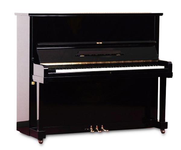 Đàn Piano Lester L35
