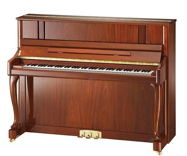 Đàn Piano Nobel N32