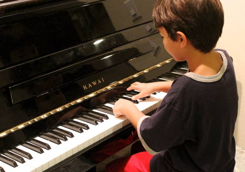 Piano-Pieces-for-Children