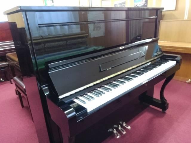 Đàn piano Fritz Kuhla 50