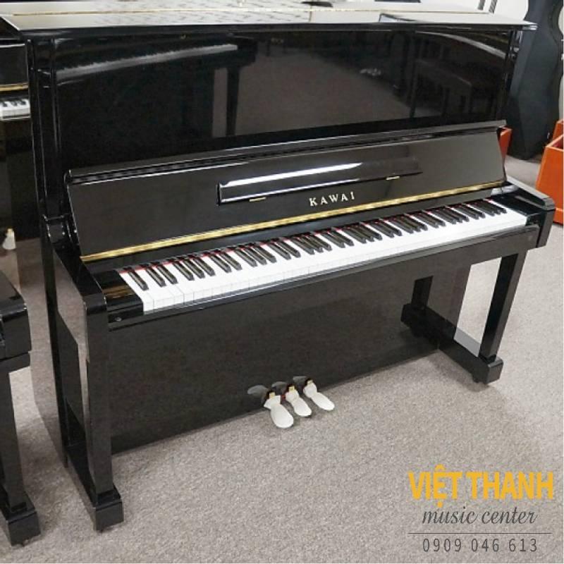Đàn piano Kawai KS1F