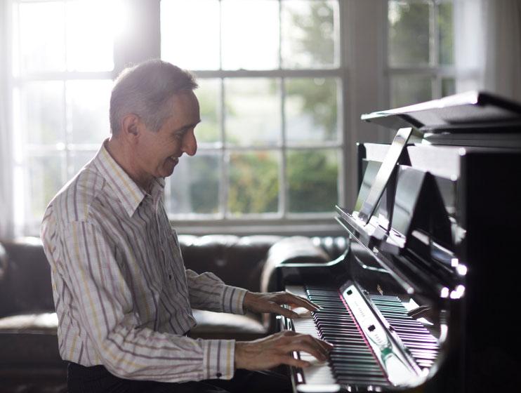 dan piano dien roland lx-700 series