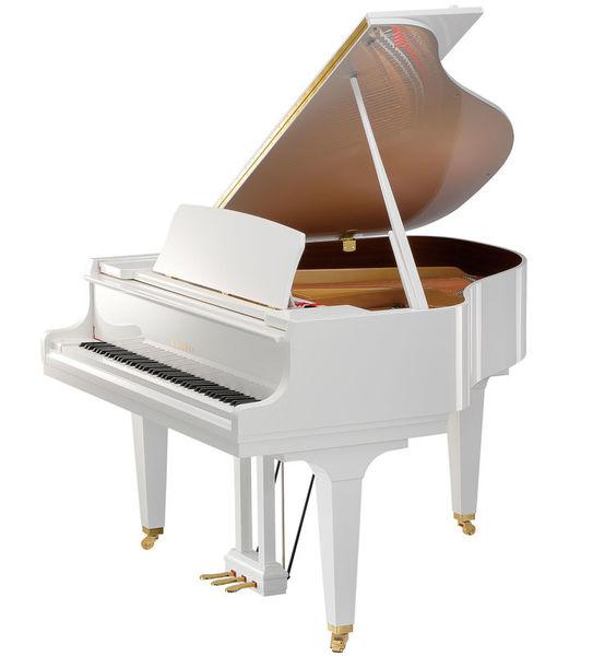 dan piano kawai gl-20 mau trang
