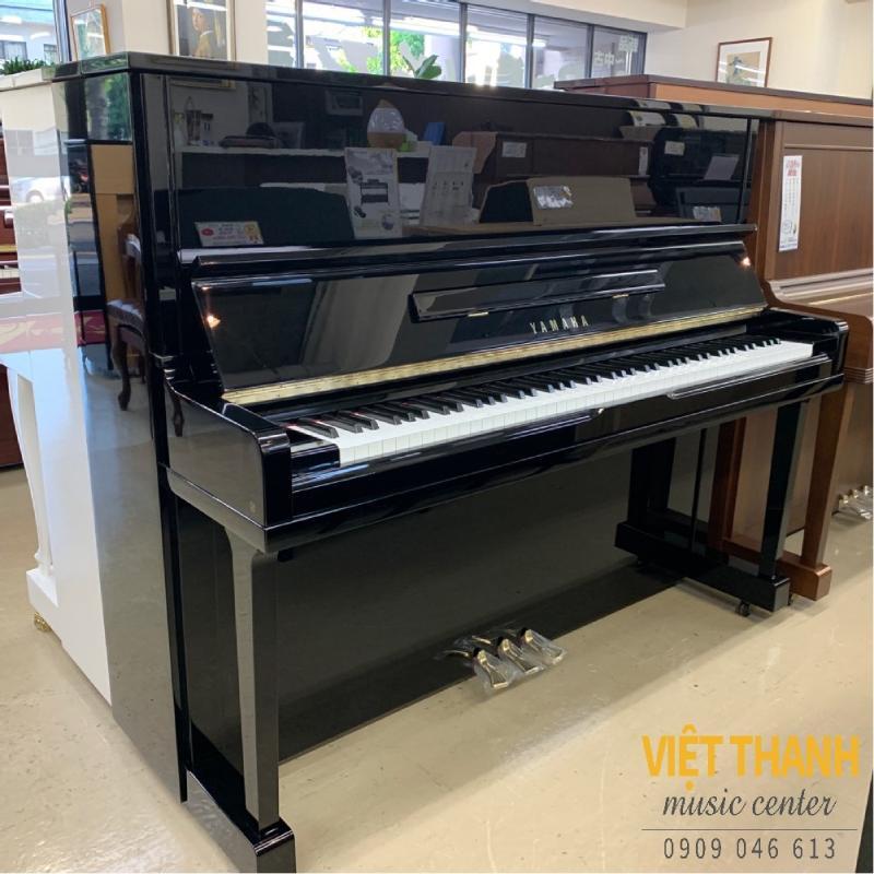 Đàn Piano Yamaha U10A