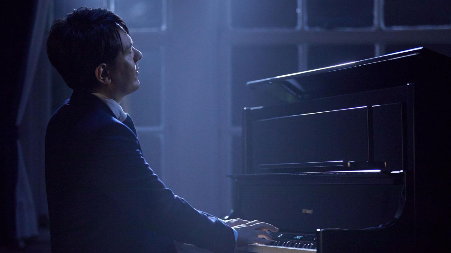 dan_piano_roland_phieu