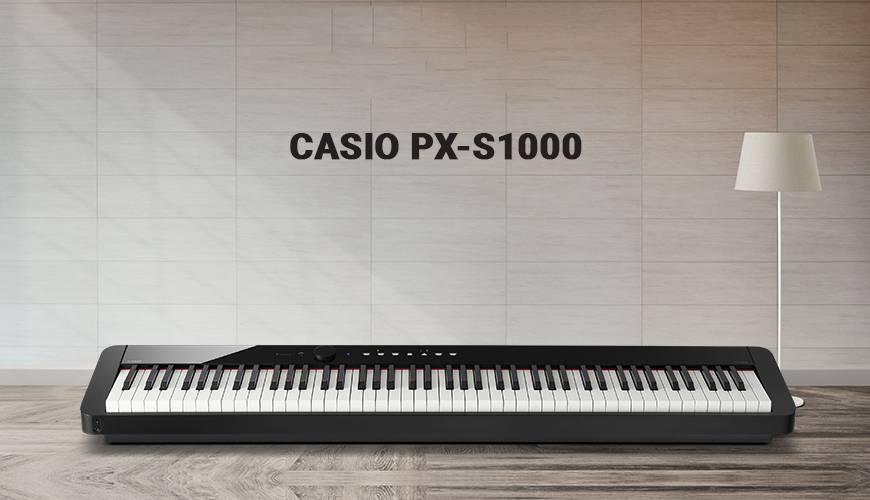 he-thong-phim-dan-moi-tren-piano-dien-casio-px-s1000-va-casio-px-s3000-2