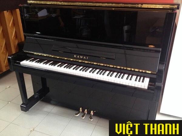 dan piano kawai bl11