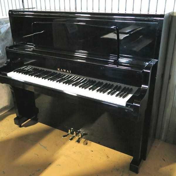 Đàn piano Kawai Ku5D