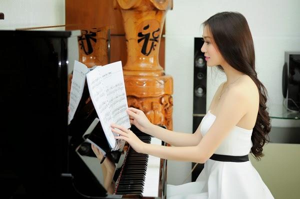 nhung yeu to anh huong den do ben dan piano