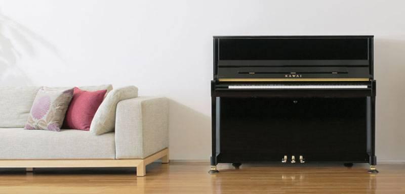 vi sao chung ta nen mua dan piano nhat ban