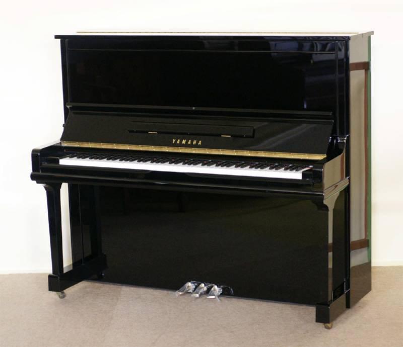Đánh giá đàn piano cơ cũ Yamaha U30A