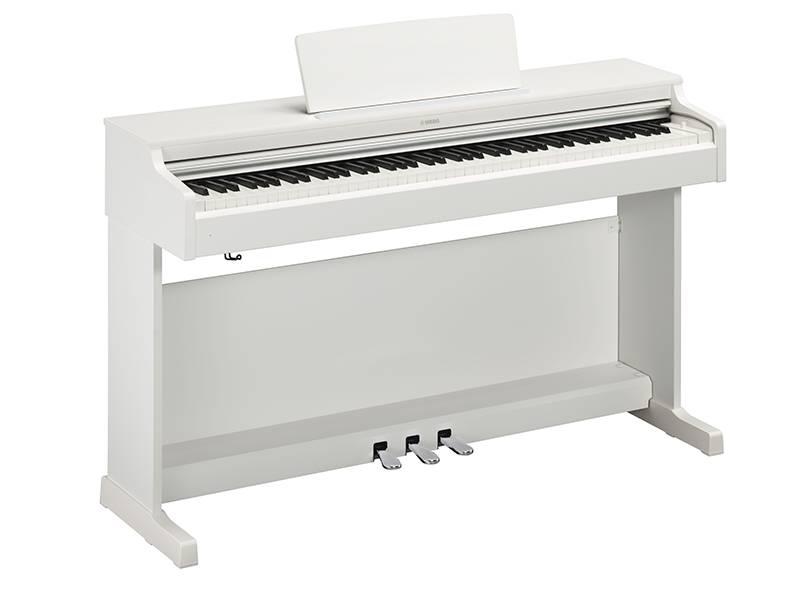 Đàn piano điện tầm trung giá khoảng bao nhiêu