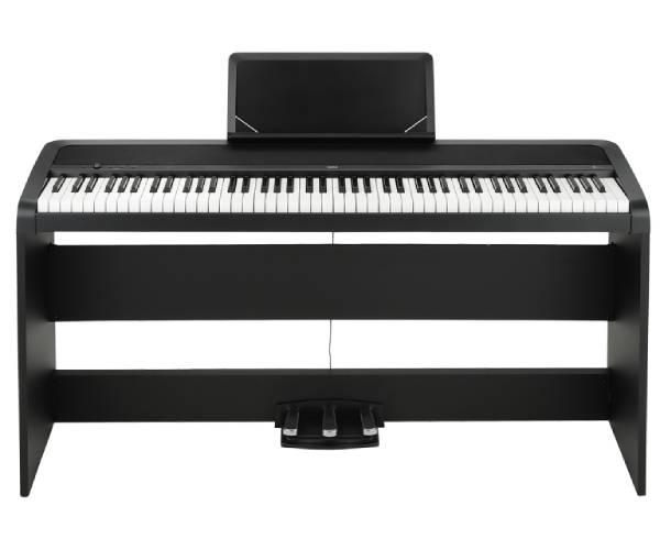dan piano dien korg-b1