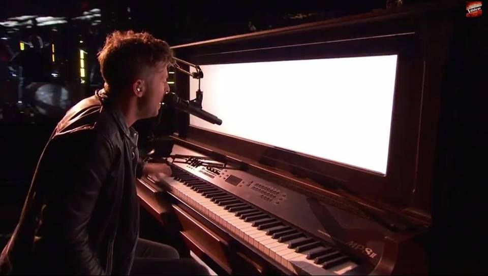 dan piano kawai moi