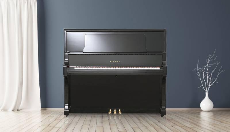 đàn piano cũ giá rẻ