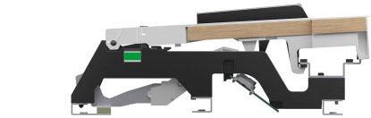 pha50