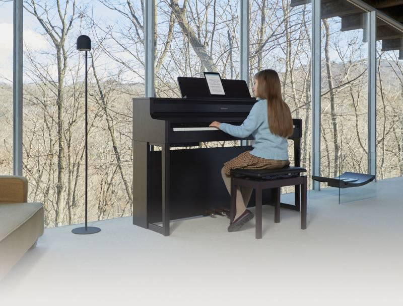 dan piano hp700 series