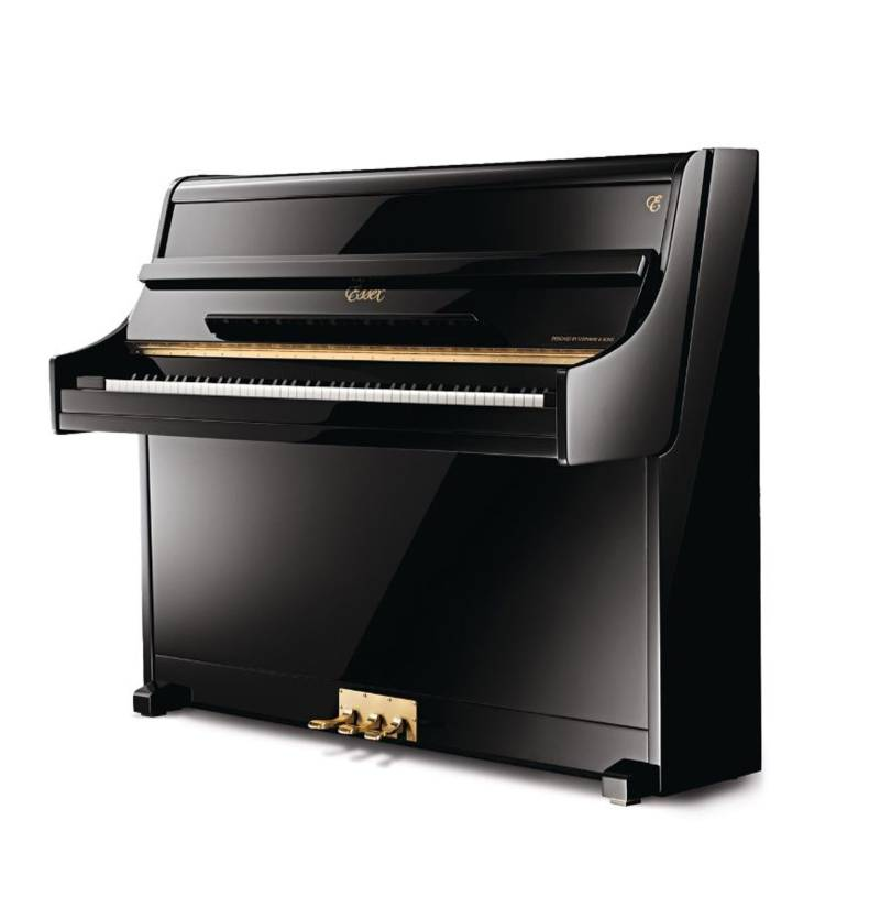 Đàn Piano Essex EUP-108
