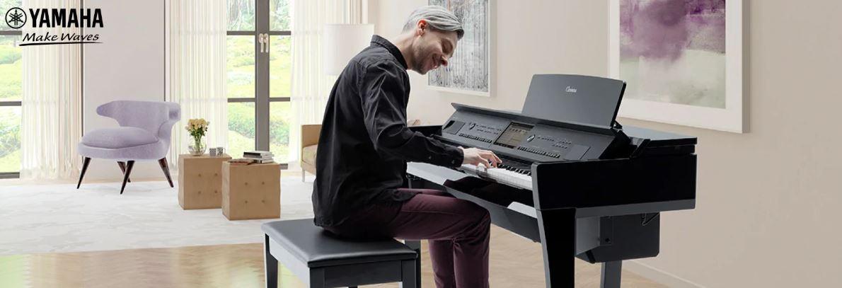 am thanh chuan dan piano co