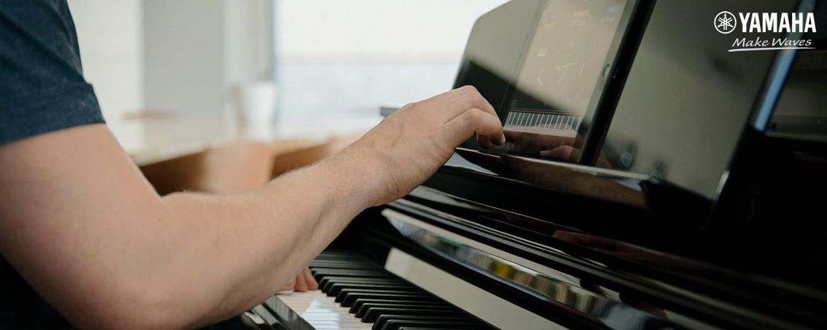 choi piano yamaha