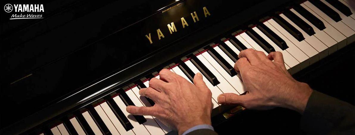 Có nên chọn đàn piano giá rẻ để sử dụng hay không?