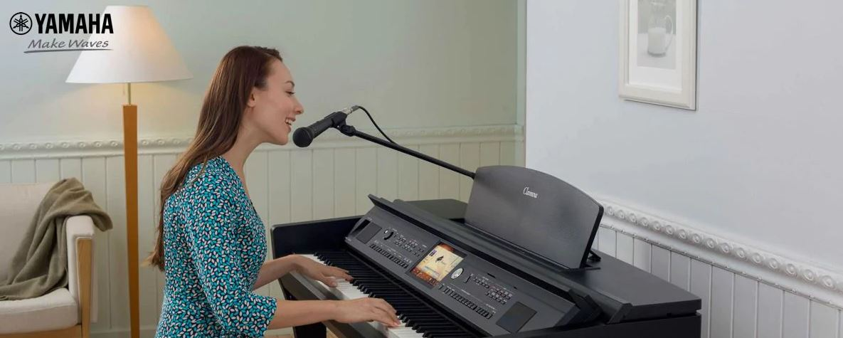 hoc dan piano dien tai nha