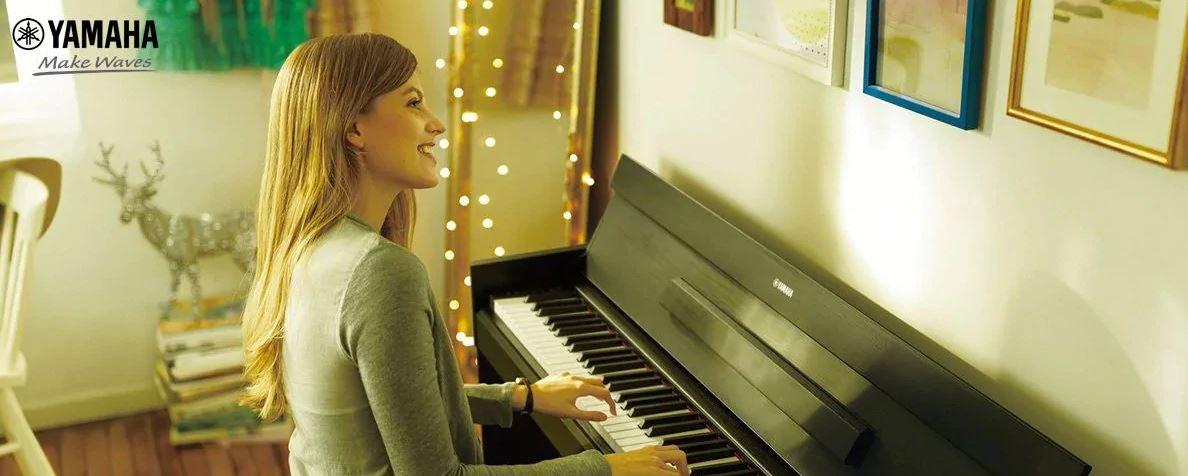 hoc dan piano dien tai truong nhac