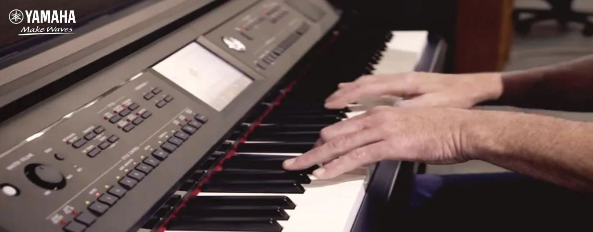 piano dien gia re