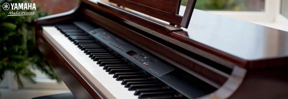 piano dien yamaha