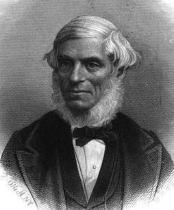 Johann Maelzel