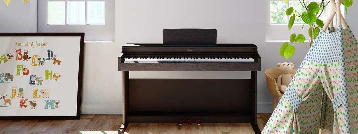 dan piano dien moi