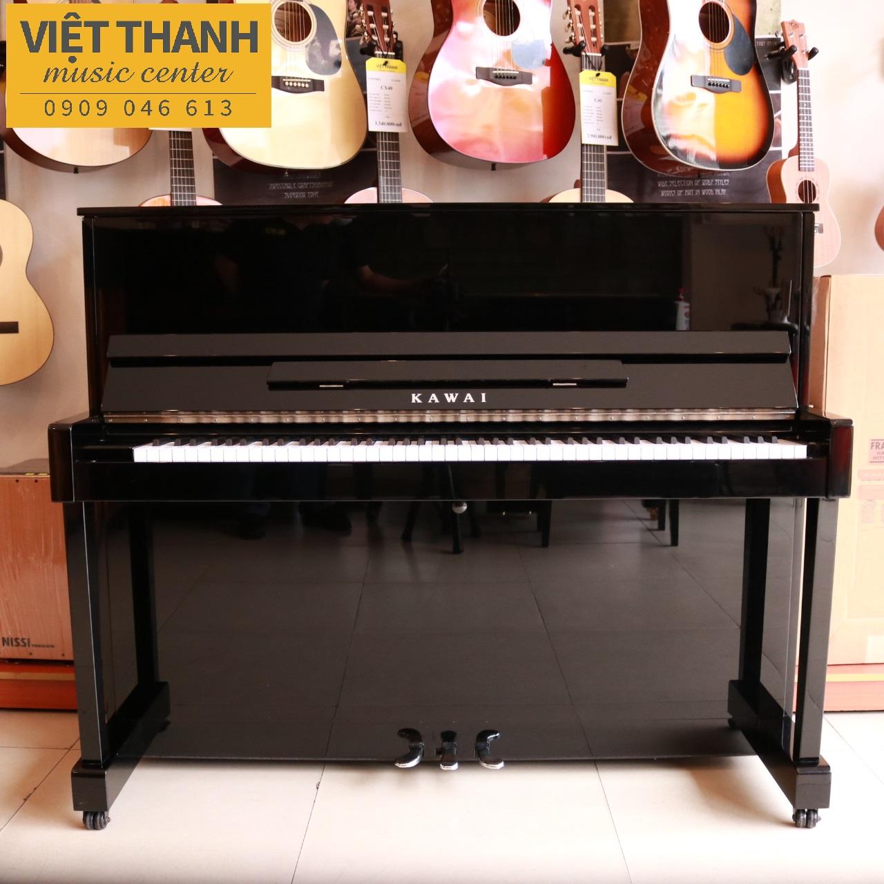 Đàn Piano Kawai ND21