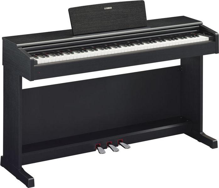 Yamaha YDP-144
