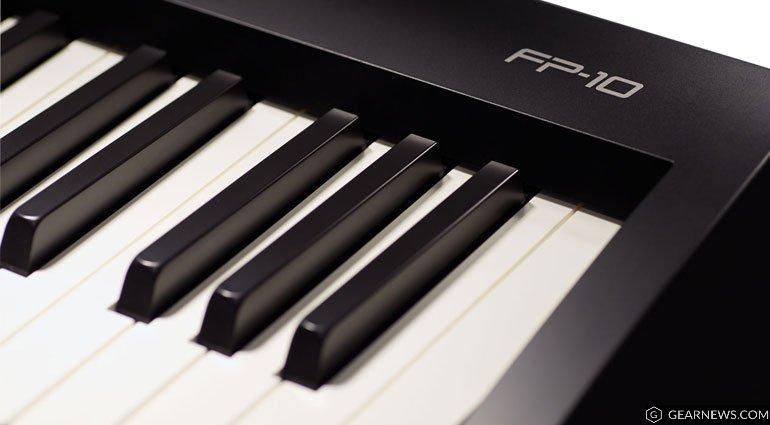 bàn phím PHA-4