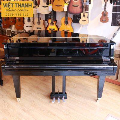 dan grand piano kawai gl-10