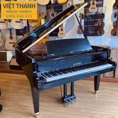 dan grand piano kawai gl10