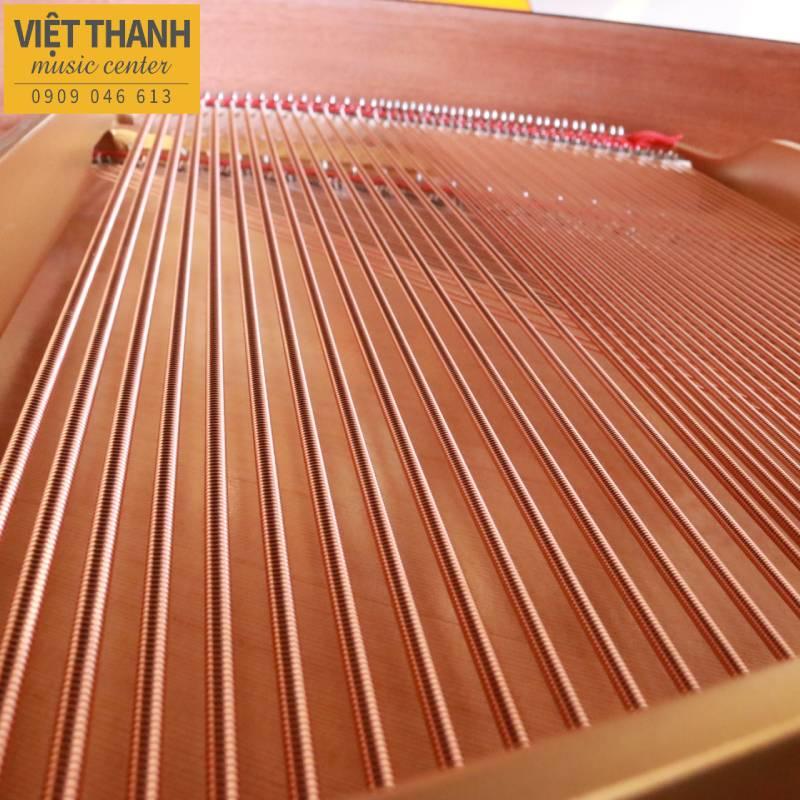 Đàn Piano Kawai GL-10