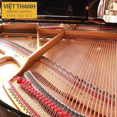 may dan grand piano kawai gl-10