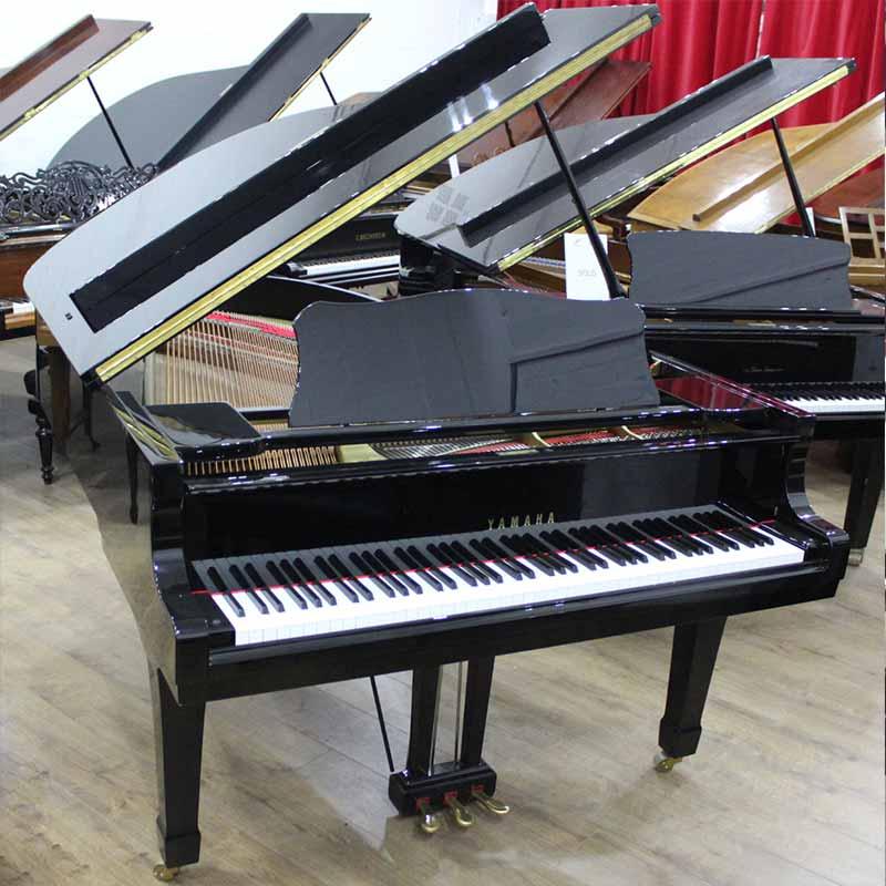 Đàn piano Yamaha G5B