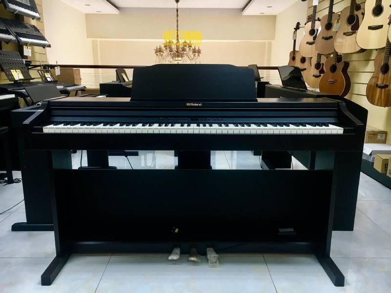ĐÀN PIANO ĐIỆN ROLAND RP-302