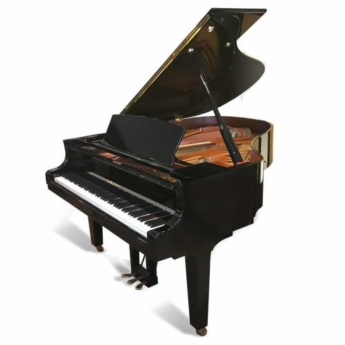 Đàn piano Yamaha G1