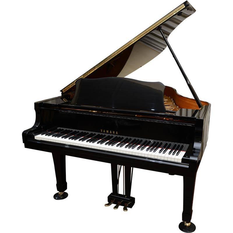 Đàn piano Yamaha G5