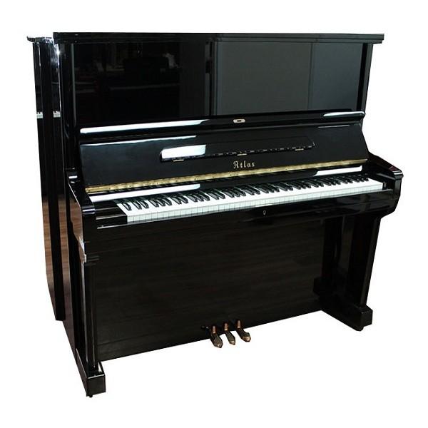 Piano Atlas A1B